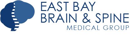 EAST BAY BRAIN & SPINE MEDICAL GROUP