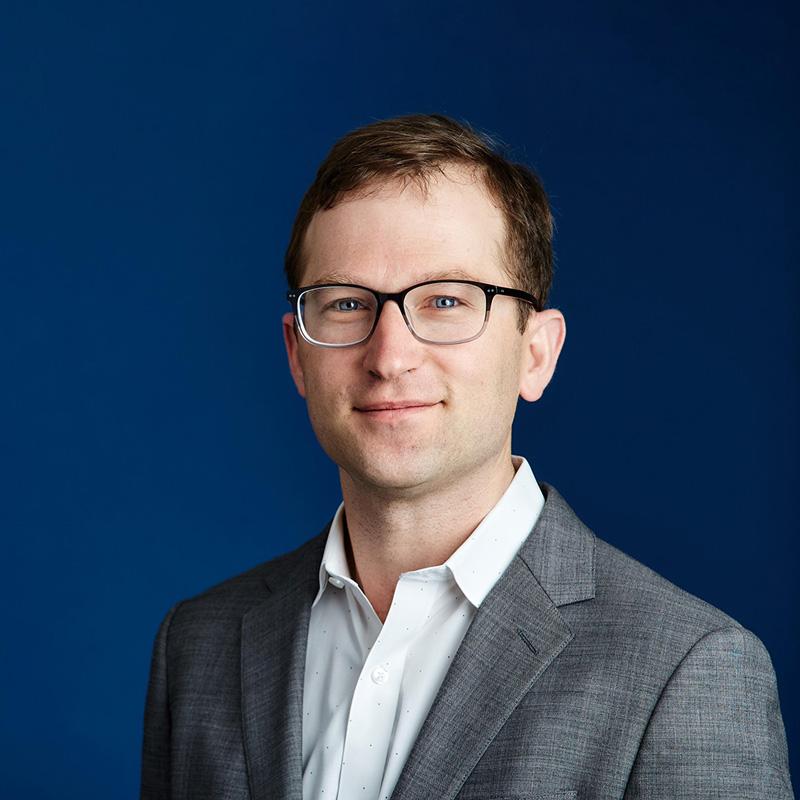 Maxwell B. Merkow, MD, FAANS - Board Certified Neurosurgeon